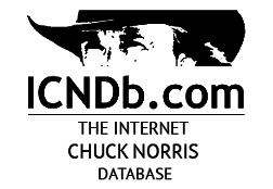 ICNDb.com